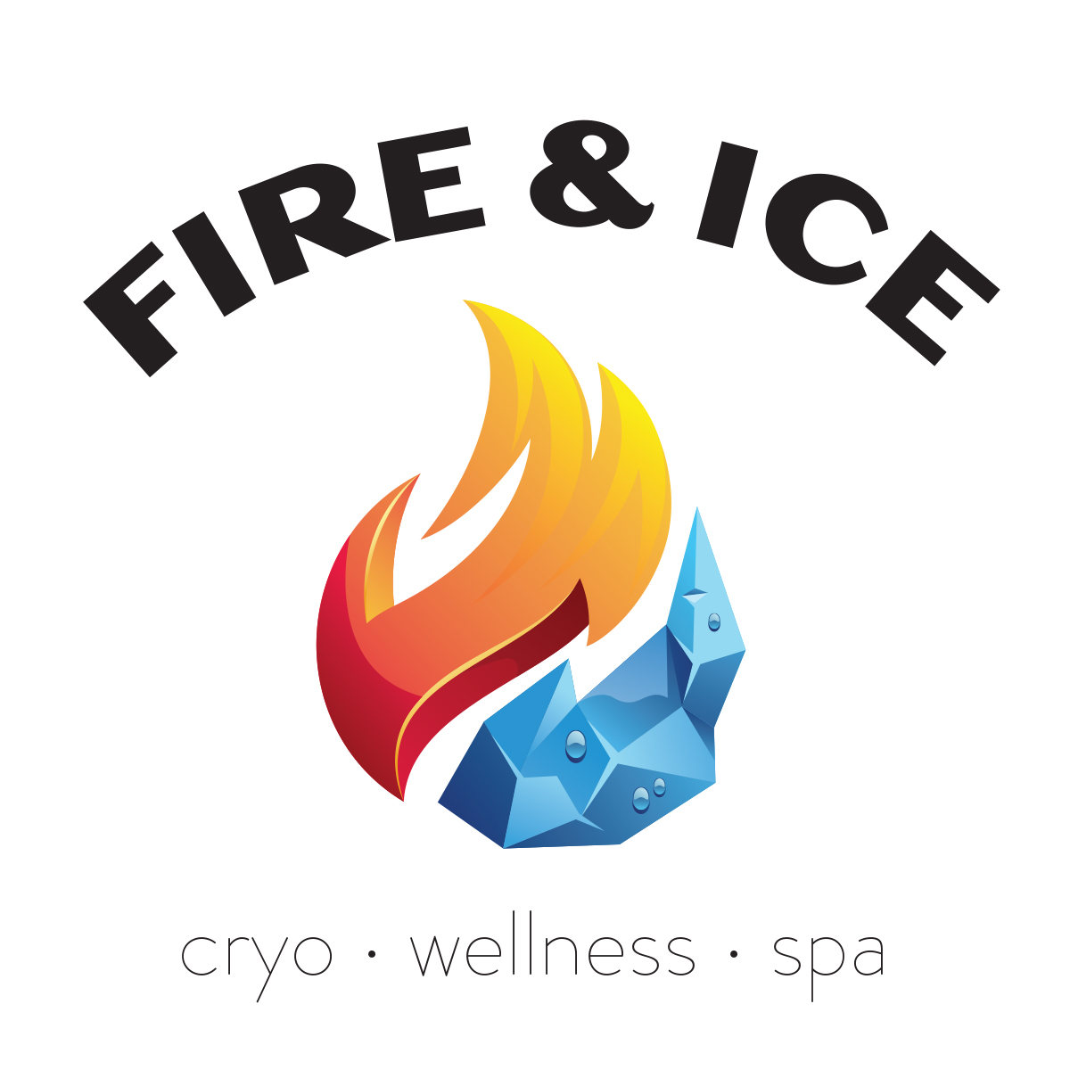 Madison Cryo Spa